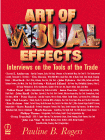 Pauline B. Rogers: The Art of Visual Effects