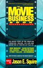 Jason E. Squire (ed.): The Movie Business Book
