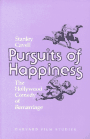 Stanley Cavell: Pursuits of Happyness