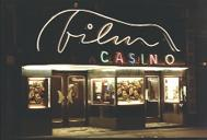 Film Casino, Wien