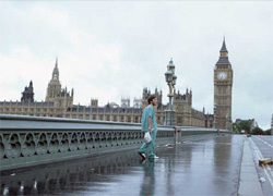 28 Days Later (British Film Council/Fox 2002)