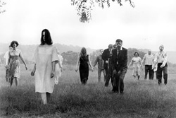 Night of the Living Dead (Image Ten et al. 1968)