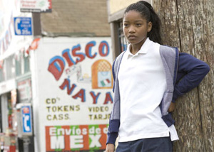 how akeelah impacted peoples lives in the movie akeelah and the bee Akeelah and the bee (2006) on imdb: plot summary, synopsis, and more   eleven year-old akeelah anderson's life is not easy: her father is dead, her mom  ignores her, her brother  the words, and makes it to the national spelling-bee in  washington dc douglas young (the-movie-guy)  movie titles with people  names.