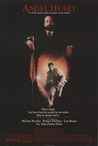 Angel Heart (Carolco 1987)